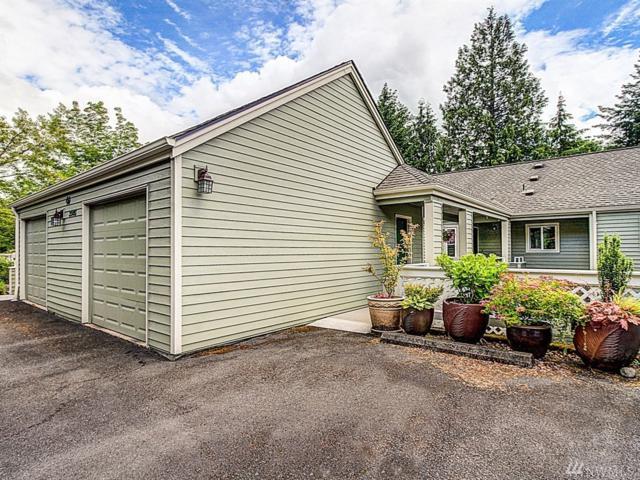 3975 Providence Point Dr SE, Issaquah, WA 98029 (#1146229) :: Ben Kinney Real Estate Team