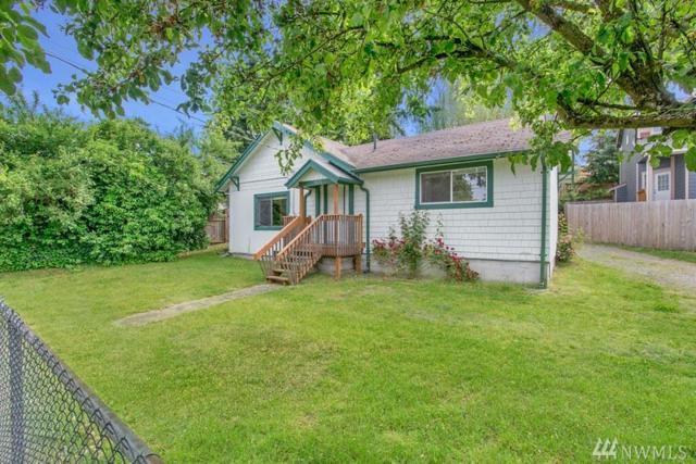 9021 S Yakima Ave, Tacoma, WA 98444 (#1146237) :: Ben Kinney Real Estate Team