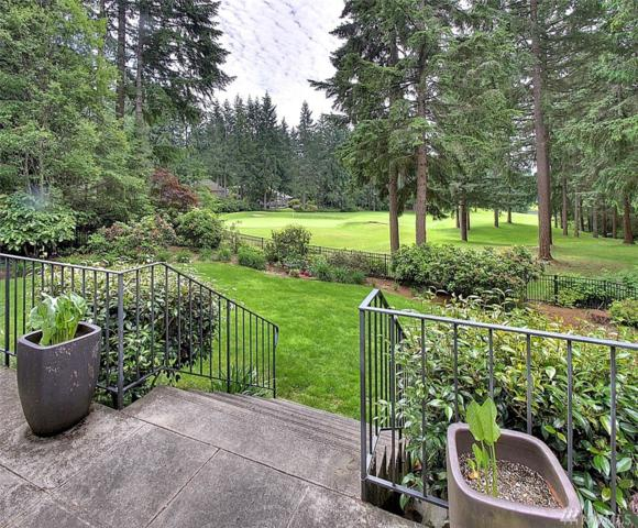 4920 Canterwood Dr NW, Gig Harbor, WA 98332 (#1146238) :: Ben Kinney Real Estate Team
