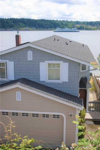 605 Shore Dr, Bremerton, WA 98310 (#1146255) :: Ben Kinney Real Estate Team