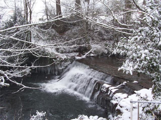 1429 Coal Creek Rd, Longview, WA 98632 (#1146280) :: Ben Kinney Real Estate Team