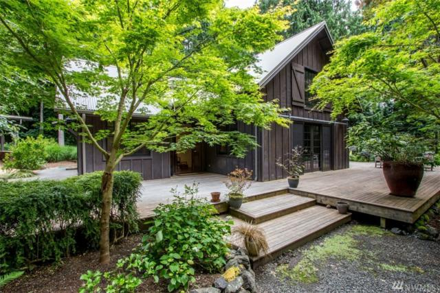 5350 Cala Woods Lane NE, Bainbridge Island, WA 98110 (#1146345) :: Better Homes and Gardens Real Estate McKenzie Group