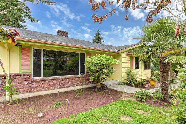 6906 51st Ave NE, Marysville, WA 98270 (#1146371) :: Ben Kinney Real Estate Team