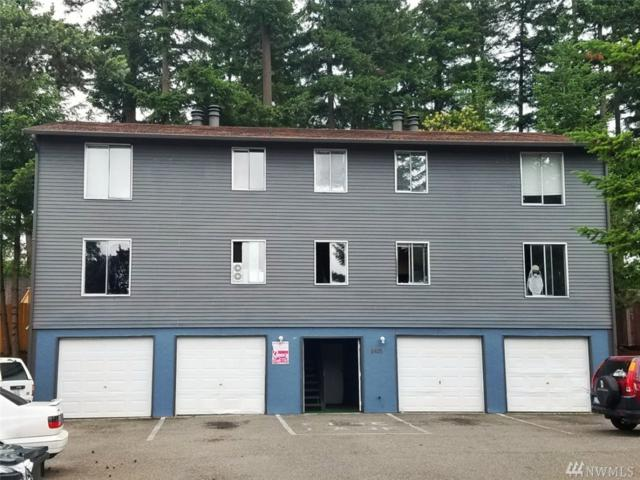 9405 S Ash St S, Tacoma, WA 98444 (#1146378) :: Ben Kinney Real Estate Team