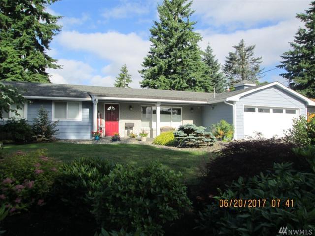 5824 96th Dr SE, Snohomish, WA 98290 (#1146401) :: Ben Kinney Real Estate Team