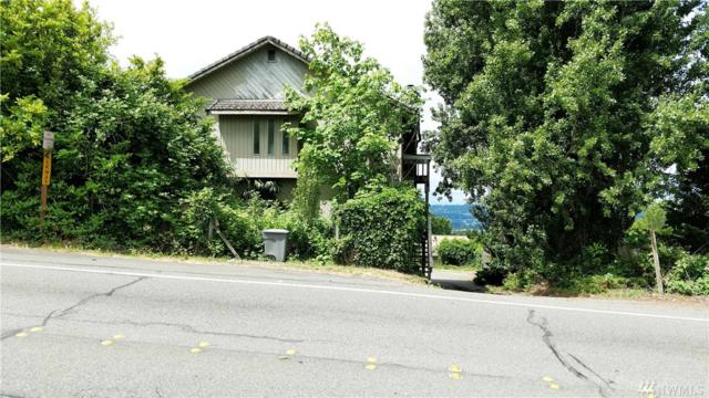 2625 Benson Rd S, Renton, WA 98055 (#1146420) :: Ben Kinney Real Estate Team