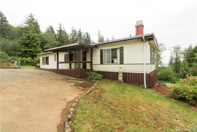 38 Broadway Hill Rd, Hoquiam, WA 98550 (#1146426) :: Ben Kinney Real Estate Team