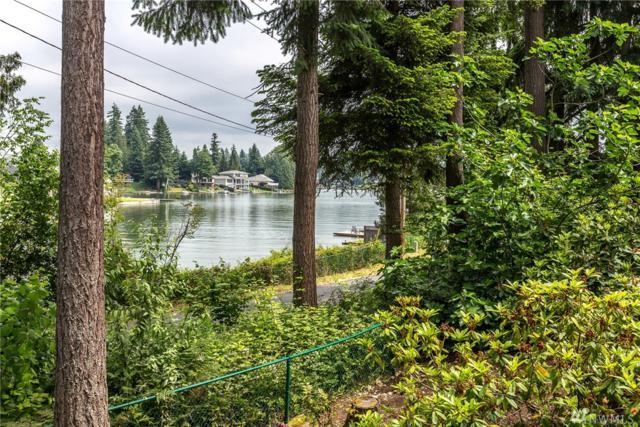 19512 56th St E, Bonney Lake, WA 98391 (#1146428) :: Ben Kinney Real Estate Team