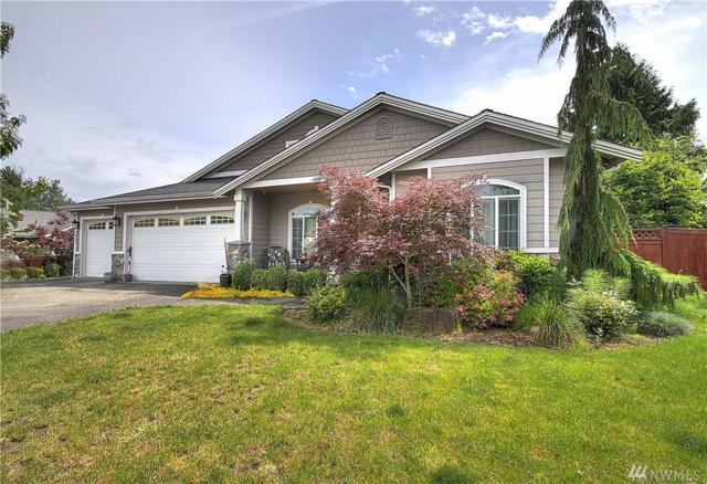 6221 Bock Ave, Sumner, WA 98390 (#1146437) :: Ben Kinney Real Estate Team