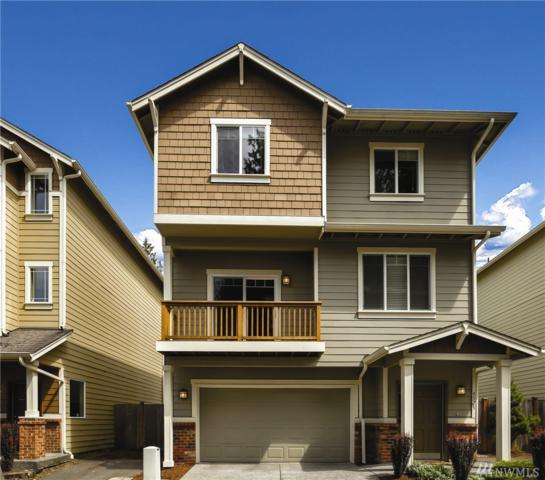 4525 152nd Place SW, Lynnwood, WA 98087 (#1146439) :: The Kendra Todd Group at Keller Williams