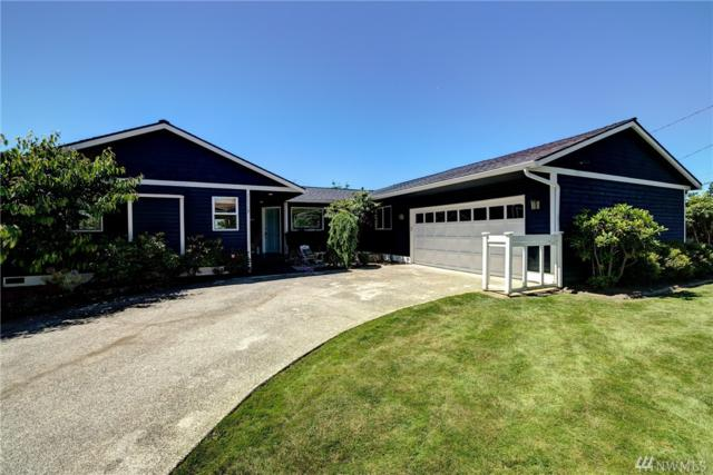 22042 99th Place W, Edmonds, WA 98020 (#1146441) :: The Kendra Todd Group at Keller Williams