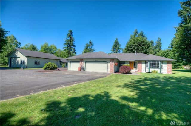 4207 Fir Tree Rd SE, Olympia, WA 98501 (#1146444) :: RE/MAX Parkside - Northwest Home Team
