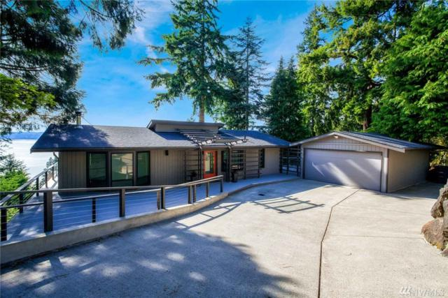 15733 25th Ave SW, Burien, WA 98166 (#1146447) :: Ben Kinney Real Estate Team