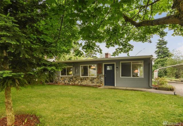 12502 80th Ave S, Seattle, WA 98178 (#1146449) :: Ben Kinney Real Estate Team