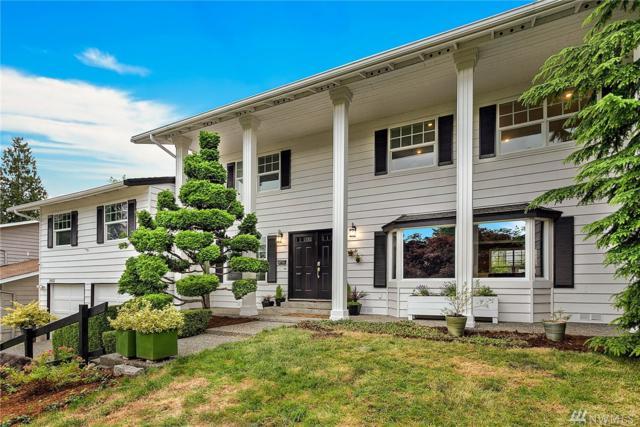 19112 Kenlake Place NE, Kenmore, WA 98028 (#1146452) :: Ben Kinney Real Estate Team