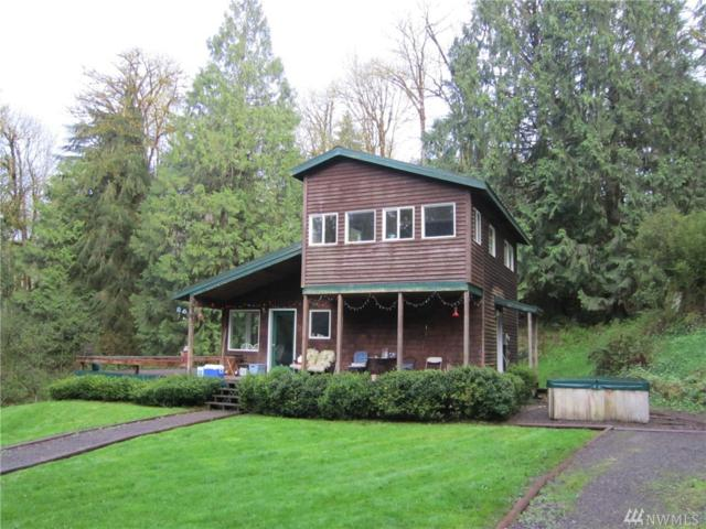 15416 344th Ave NE, Duvall, WA 98019 (#1146457) :: Better Homes and Gardens Real Estate McKenzie Group