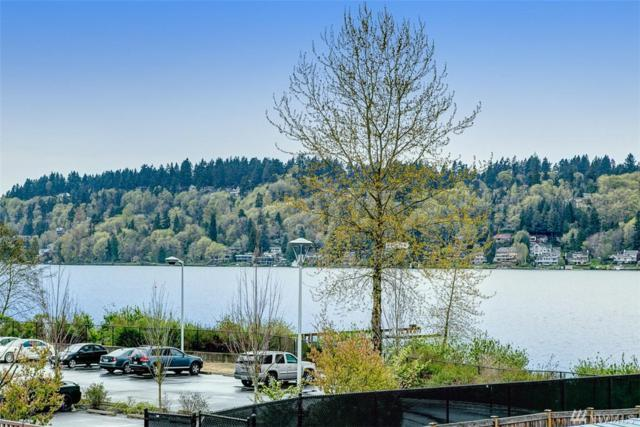 5021 Ripley Lane N #214, Renton, WA 98056 (#1146465) :: Ben Kinney Real Estate Team