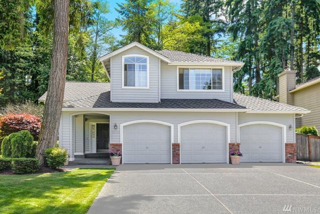 1220 144th Place SE, Mill Creek, WA 98012 (#1146475) :: Ben Kinney Real Estate Team