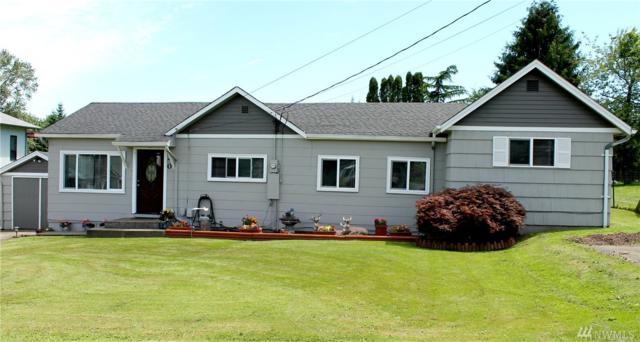 40 Burdick Place, Longview, WA 98632 (#1146487) :: Ben Kinney Real Estate Team