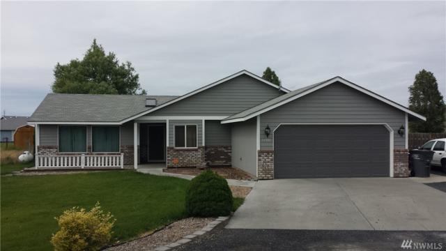 11528 Crystal Ct NE, Moses Lake, WA 98837 (#1146503) :: Ben Kinney Real Estate Team