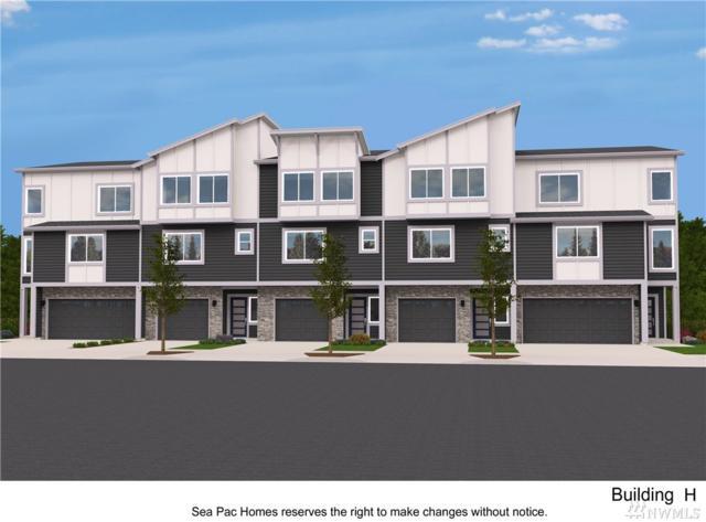 7908 20th Ave SE, Everett, WA 98203 (#1146515) :: Ben Kinney Real Estate Team