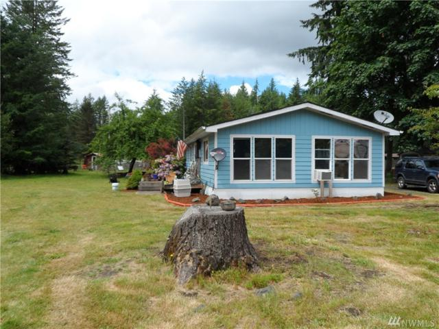 10526 176th Ave SW, Rochester, WA 98579 (#1146523) :: RE/MAX Parkside - Northwest Home Team