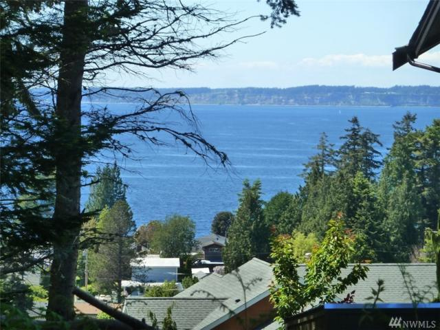 0 Melissa, Camano Island, WA 98282 (#1146524) :: Ben Kinney Real Estate Team