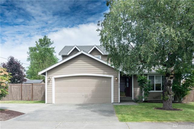 2905 56th Ave NE, Tacoma, WA 98422 (#1146526) :: Homes on the Sound