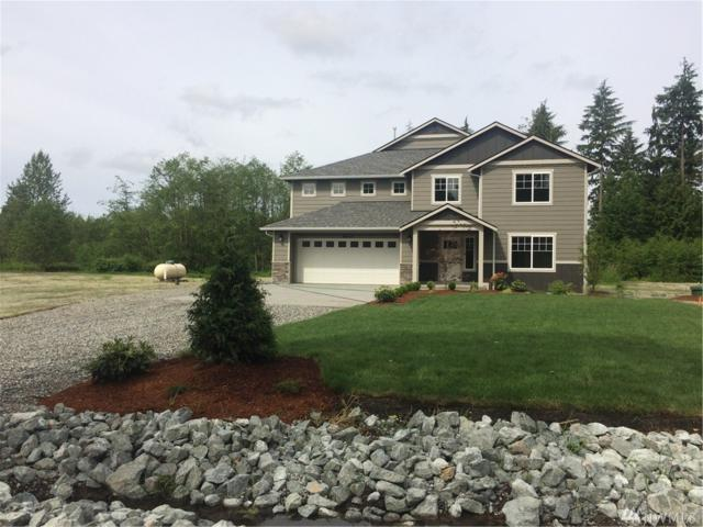 17307 Colony Rd, Bow, WA 98232 (#1146543) :: Ben Kinney Real Estate Team