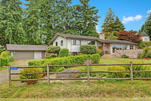 11153 Manitou Beach Dr NE, Bainbridge Island, WA 98110 (#1146544) :: Better Homes and Gardens Real Estate McKenzie Group