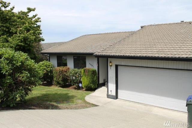 5401 Norpoint Wy NE, Tacoma, WA 98422 (#1146549) :: Homes on the Sound