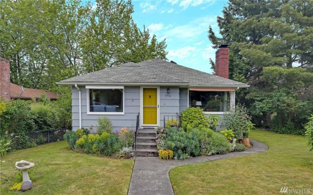 7770 13th Ave SW, Seattle, WA 98106 (#1146561) :: Ben Kinney Real Estate Team