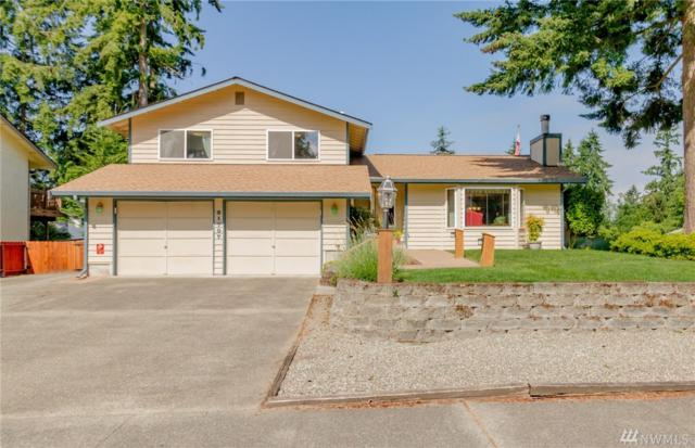 31707 4th Ave S, Federal Way, WA 98003 (#1146562) :: Ben Kinney Real Estate Team