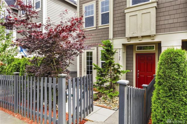 37705 SE Fury St #25, Snoqualmie, WA 98065 (#1146567) :: Ben Kinney Real Estate Team