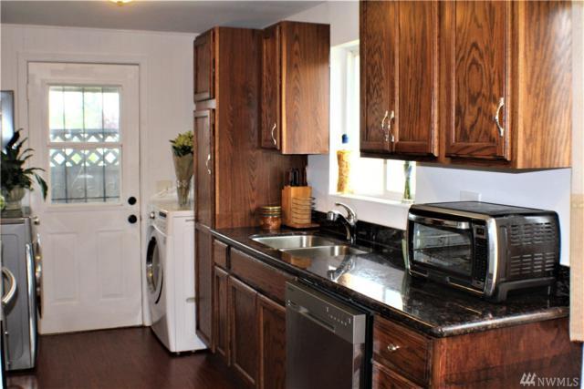 15727 117th Ave SE, Renton, WA 98058 (#1146595) :: Ben Kinney Real Estate Team