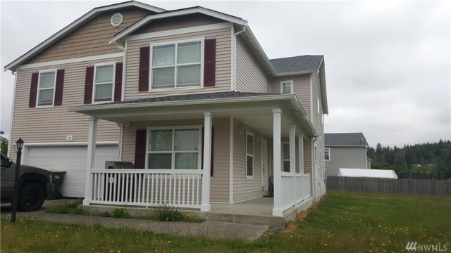 105 Derby Ct SW, Rainier, WA 98576 (#1146607) :: Ben Kinney Real Estate Team