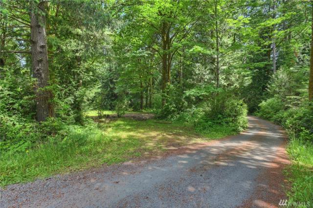 14200 North Madison Ave NE, Bainbridge Island, WA 98110 (#1146612) :: Mike & Sandi Nelson Real Estate