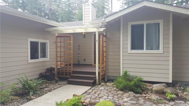 17905 Rising Ct SE, Yelm, WA 98597 (#1146627) :: Ben Kinney Real Estate Team