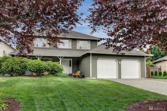 15525 SE 183rd Dr, Renton, WA 98058 (#1146630) :: The Robert Ott Group