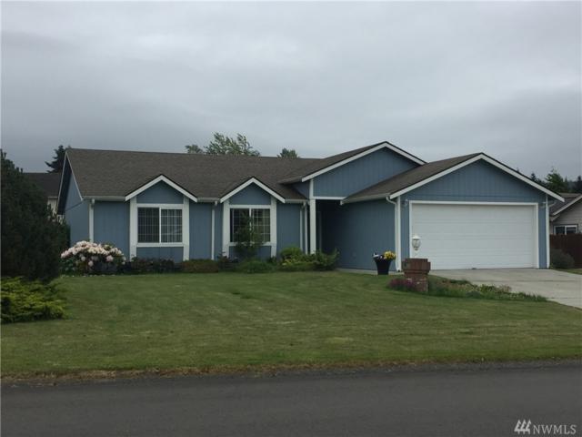 220 Independence Dr, Sequim, WA 98382 (#1146638) :: Ben Kinney Real Estate Team