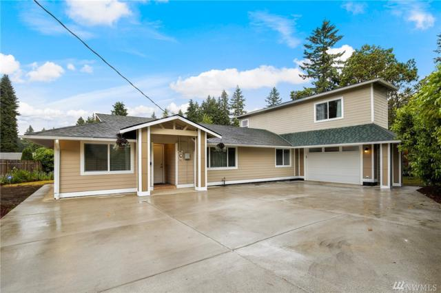 5406 221st Place SW, Mountlake Terrace, WA 98043 (#1146639) :: Ben Kinney Real Estate Team