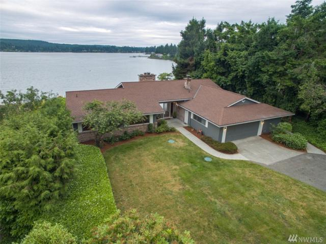 263 NW Scandia Rd, Poulsbo, WA 98370 (#1146656) :: Better Homes and Gardens Real Estate McKenzie Group