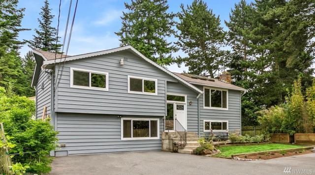 18316 7th Ave NW, Shoreline, WA 98177 (#1146671) :: Ben Kinney Real Estate Team