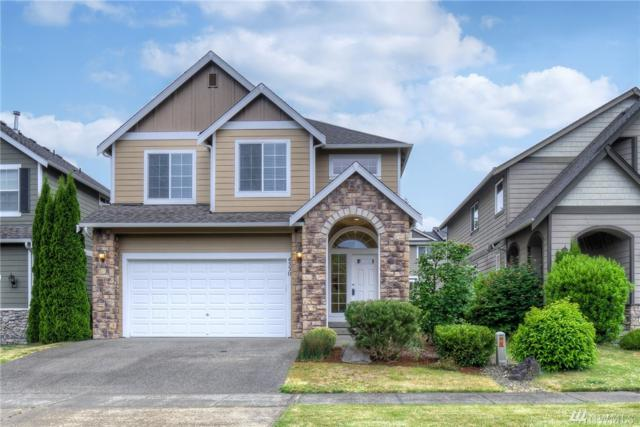 4330 5th Ave NW, Olympia, WA 98502 (#1146675) :: Ben Kinney Real Estate Team