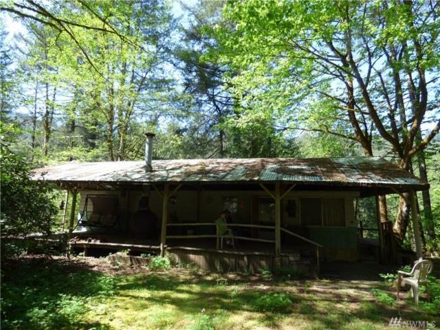 120 Elk Lane, Ariel, WA 98603 (#1146676) :: Ben Kinney Real Estate Team