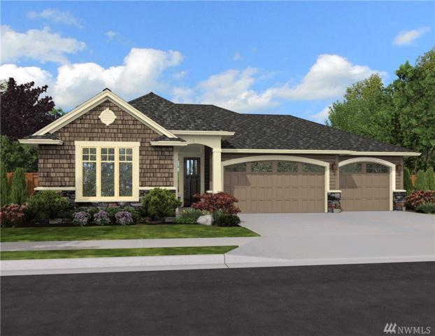 3464 Meadow Park Ave, Enumclaw, WA 98022 (#1146681) :: Ben Kinney Real Estate Team
