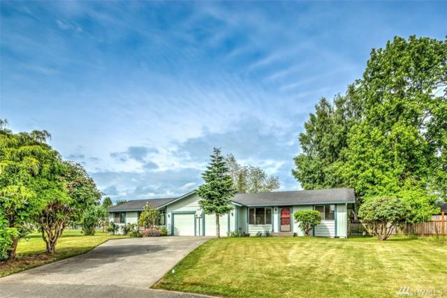 18402 Killarney Cir, Monroe, WA 98272 (#1146688) :: Ben Kinney Real Estate Team