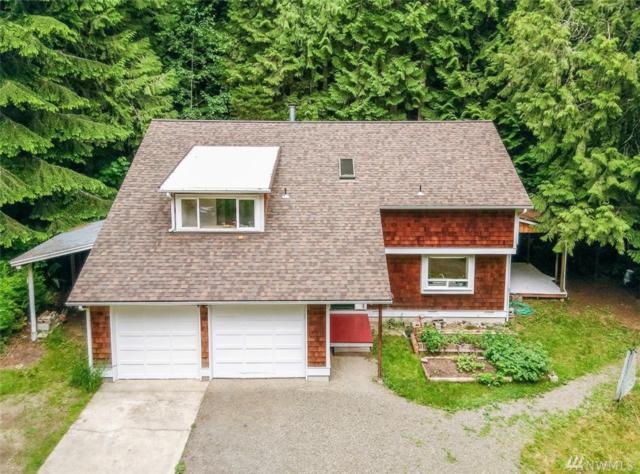 74 Windridge Rd, Chimacum, WA 98325 (#1146700) :: Ben Kinney Real Estate Team