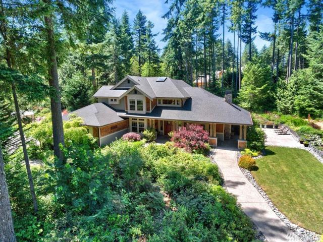 3706 92nd Ave NW, Gig Harbor, WA 98335 (#1146705) :: Mosaic Home Group