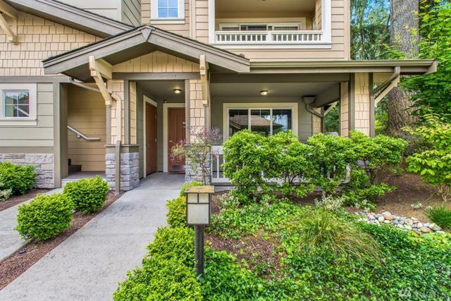 11302 124th Ave NE #102, Kirkland, WA 98034 (#1146708) :: Ben Kinney Real Estate Team